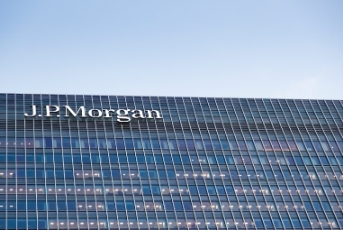 JPMorgan to slash almost 100 jobs