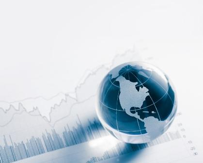 World markets rebound following Wall Street's surge