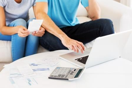 Millennials most likely to be hit by new mortgage rules