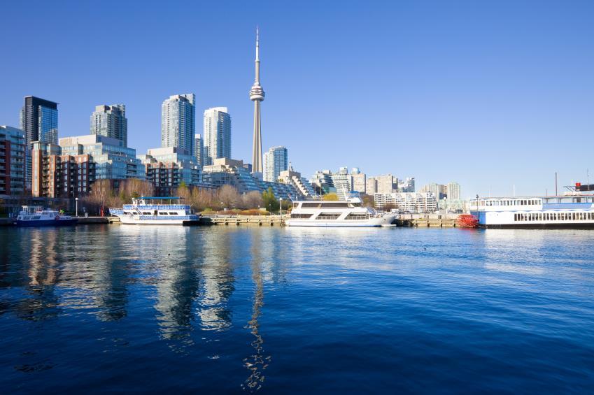 Urbanation releases Q2 Condo stats for Toronto