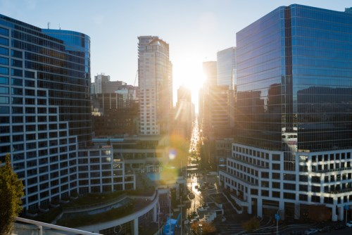 Demand for Vancouver luxury real estate reflects sustained Chinese attention