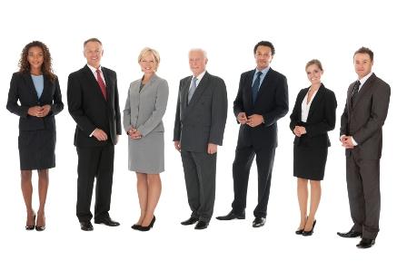 The future for advisors