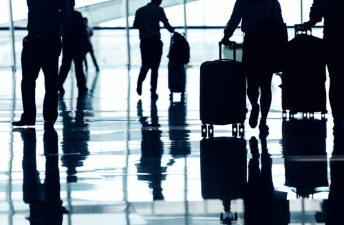 Is your corporate travel policy a wasted opportunity?