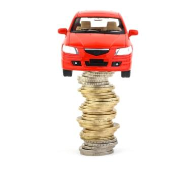 Canadian car insurance premiums deemed 'excessively high' as global stats revealed