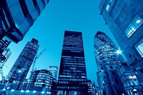 Aviva delists from New York stock exchange