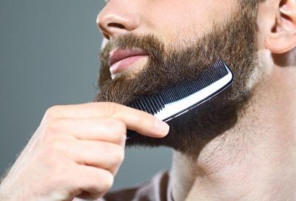 "UPS under fire for ""beard discrimination"""