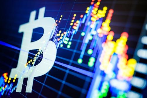 'Big change' despite rejection of Bitcoin ETFs