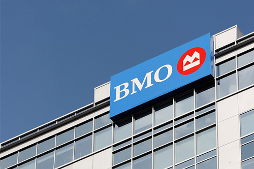 BMO survey reveals where first-time buyers are most confident