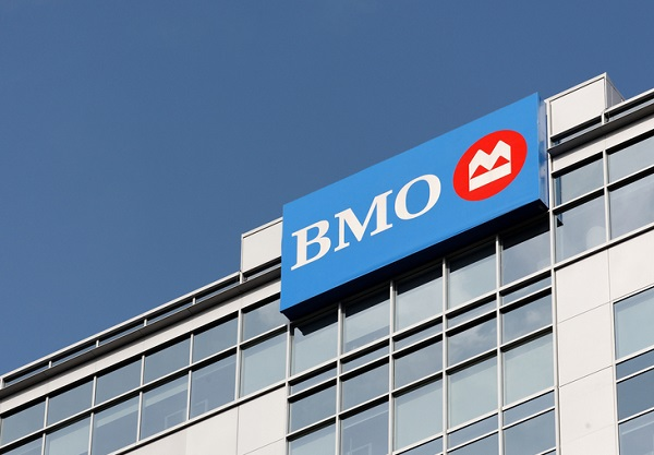 Bmo Term Life Insurance Quote Alluring Bmo Insurance Makes Major Move Into Whole Life Market