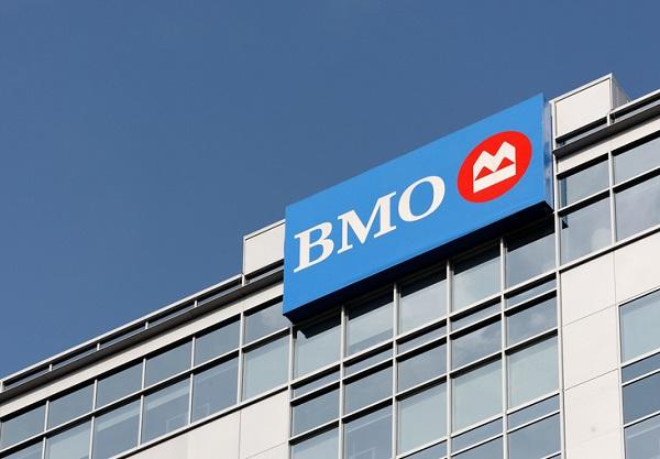 bmo stock trading canada
