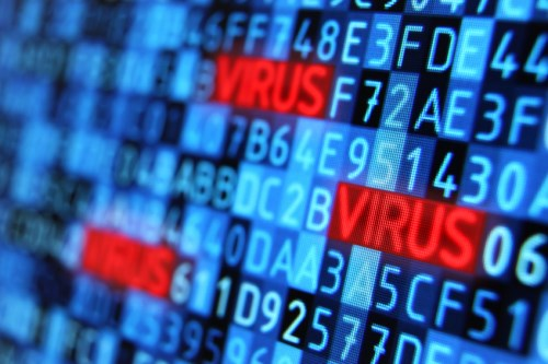 Canadian firms lag in cyber breach detection