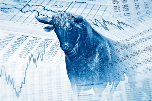 Institutional investors say US bull market has 12 months at most