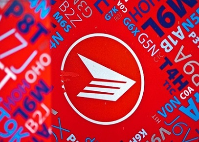 Postal Union rejects arbitration