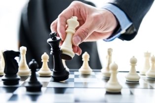 How to link HR strategy to business strategy