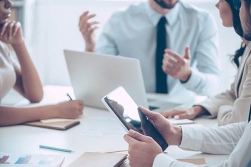 RBC announces collaboration on innovation