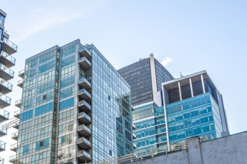 Greater Vancouver condo market cooling for sellers