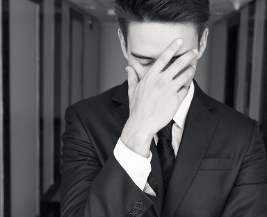 Bullied men more prone to leave labour market: Study