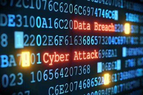 Equifax hack supports case for ESG ratings