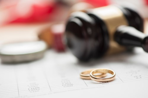 Understanding what divorce means for wealthy women