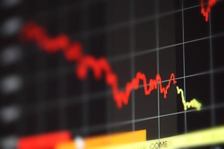 Switch to fee-based model causes near-term revenue slowdown