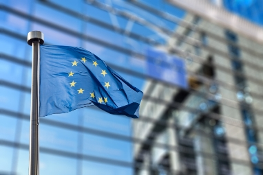 European transparency rules delayed after pushback from industry