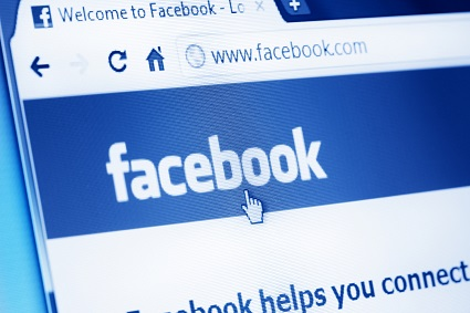 Former worker sued for defamatory Facebook posts