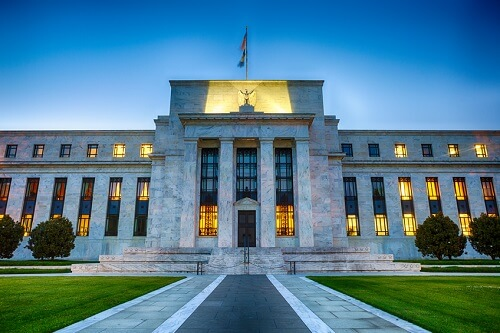 What to expect after the U.S. Fed rate hike?