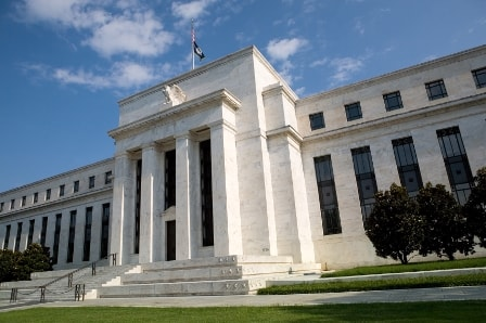 Morning Briefing: Fed fear – markets focus on interest rates
