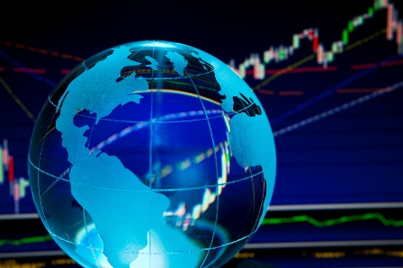 Two ETF firms go global with new funds