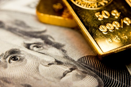 Daily Wrap-up: Stocks, oil gains on US election hopes but gold slumps