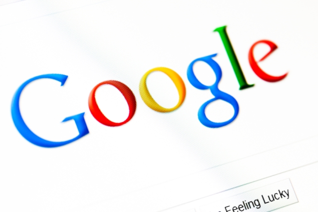 Breaking: Google backs out of the mortgage business