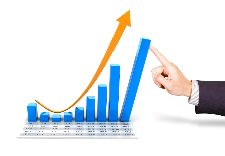 Growth of the entrepreneur good news for brokers
