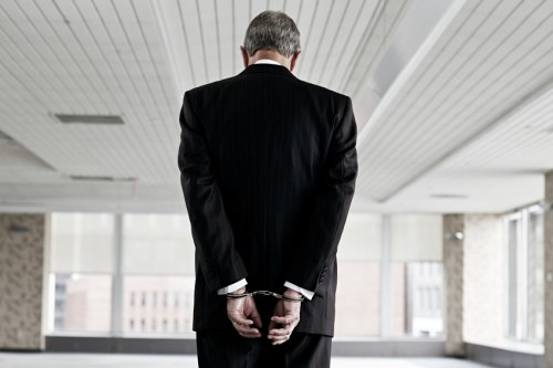 Wealth management CEO pleads guilty to $35 million fraud