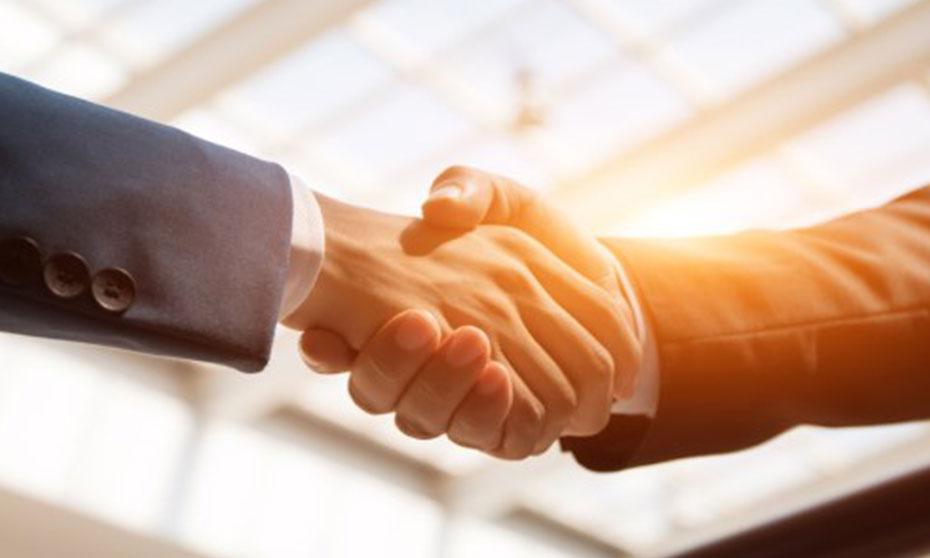 Baker McKenzie adds senior tech strength to global M&A team