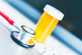 Why Canadian organizations should use pharmacogenetics