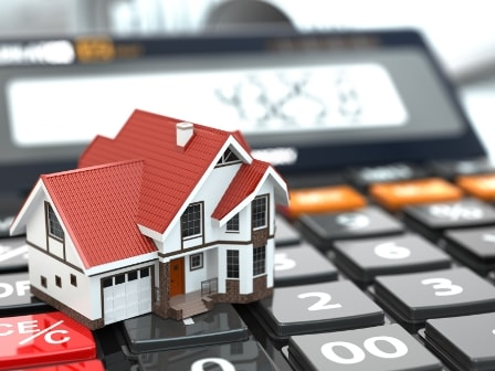 Variable-rate mortgages becoming more important to the market - study