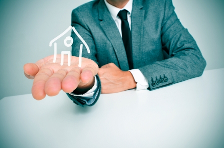 Leading lender provides tips to expedite deals