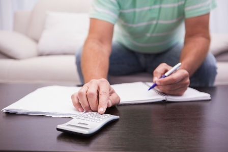 Canadians add 2 per cent to household debt