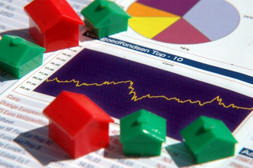 Investment continues to fuel imbalances in the largest housing markets