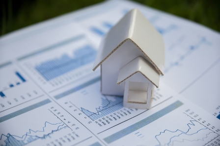 Impact of new rules not yet reflected in housing data - TD