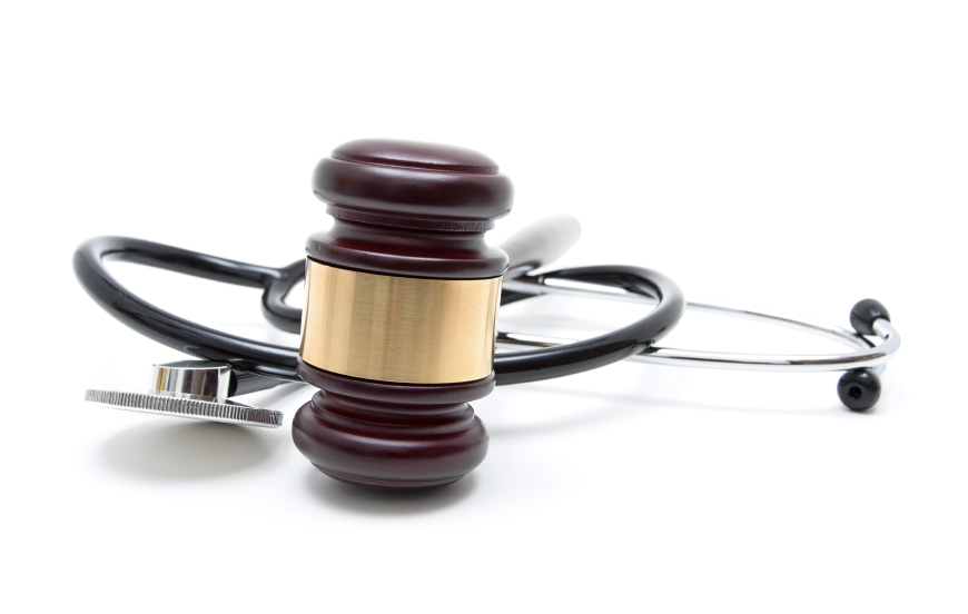 life health insurance fraud Insurance fraud occurs when an insurance company, agent, adjuster or consumer commits a deliberate deception in order to obtain an illegitimate gain it can occur during the process of buying, using, selling or underwriting insurance.