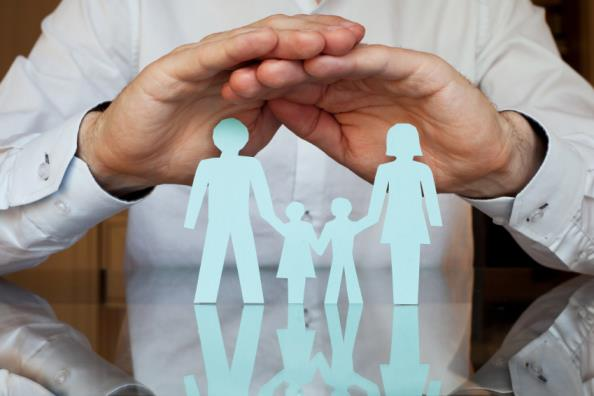 How advisors can excel with the modern Canadian family