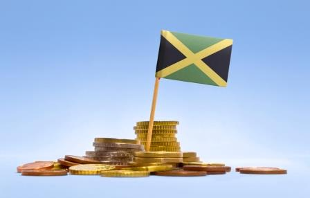 Sunny money for Canadian advisors with Jamaican ETF