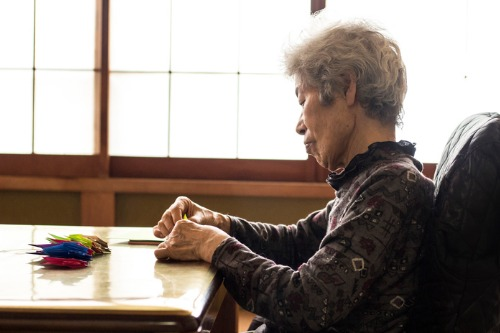 In Japan, dementia spells a US$1.3-tn dilemma