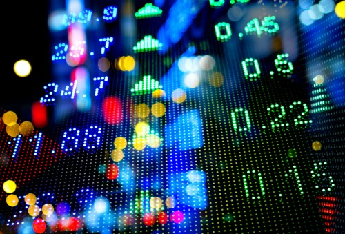 Daily Wrap-Up: Tech stocks among weakest on TSX