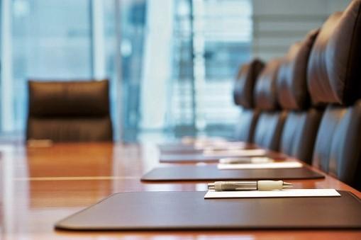 Sun Life announces new board members