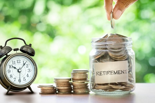 Rising RRSP amounts signal changing retirement attitudes: BMO