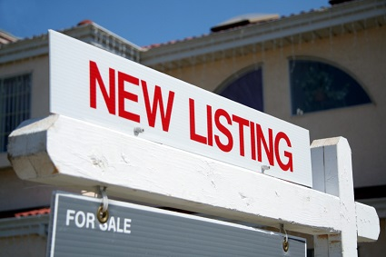 Calgary active listings increase to over 5,000