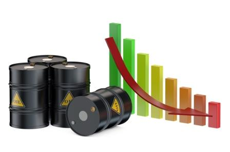 Daily Wrap-up: Oil down 3 per cent, TSX lower