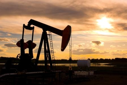 Daily Wrap-up: Oil jumps 4 per cent on Saudi comments